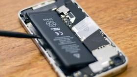 Apple, iPhone için yeni onarım yöntemi geliştirdi