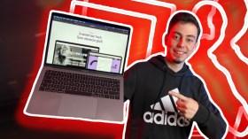 macOS için en iyi tarayıcı hangisi? Chrome vs Safari