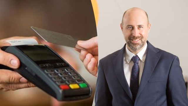 Mastercard 2021