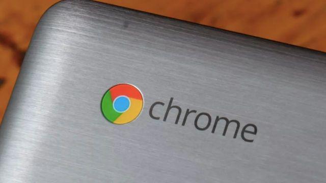 Chromebook-satislari-00