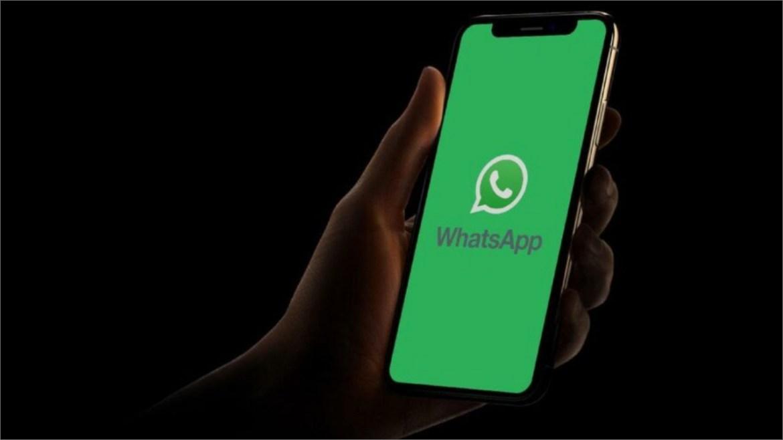 whatsapp veri politikası kararı