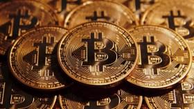 58 bin doları aşan Bitcoin, sert düştü!
