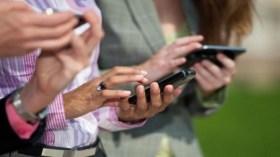 BTK, Türkiye'deki mobil abone sayısını açıkladı