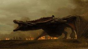 Game Of Thrones animasyon dizisi geliyor
