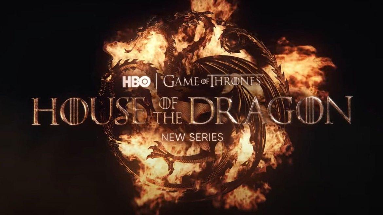 game-of-thrones-animasyon-dizisi-geliyor