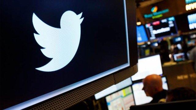 haber-platformu-revue-twitter-tarafindan-satin-alindi
