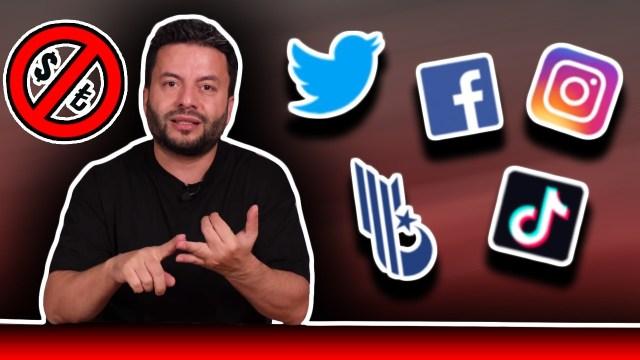 hakki-alkan-sosyal-medya