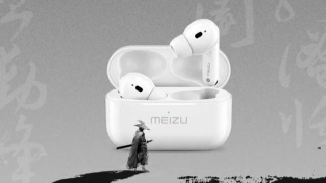 Meizu Pop Pro özellikleri ve fiyatı