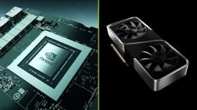 NVIDIA GeForce RTX 3060 duyuruldu: 12 GB VRAM