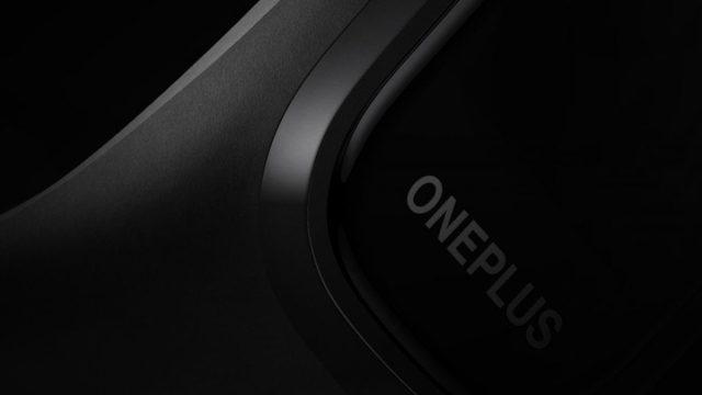 OnePlus Band tanıtım tarihi belli oldu! İşte özellikleri