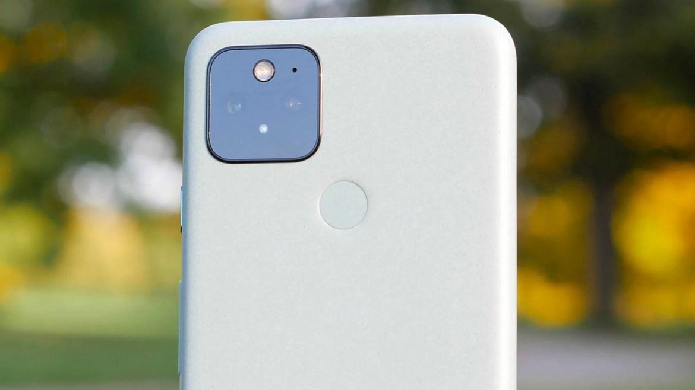 Pixel 5 kamera özellikleri Google Kamera ile diğer telefonlarda!