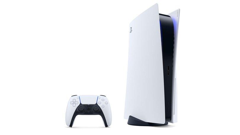 PlayStation 5 stoklara ne zaman girecek