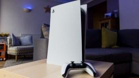 PlayStation 5 stoklara ne zaman girecek? Cevap geldi