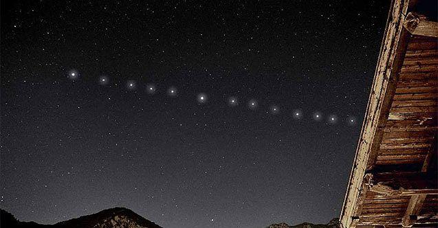 spacex rekor fırlatılış