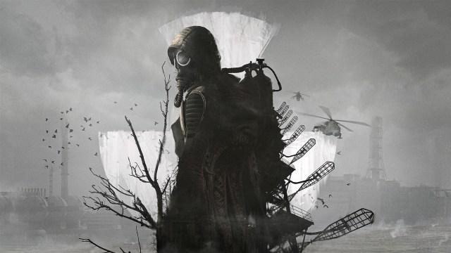 Stalker 2 PC ve Xbox'a özel olarak çıkış yapacak