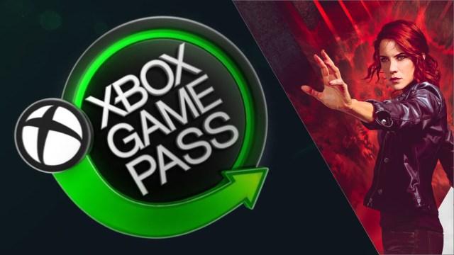 Xbox Game Pass'e bir oyun daha ekleniyor