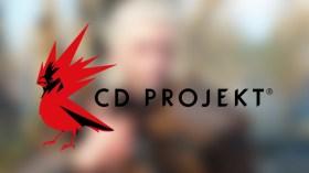 CD Projekt Red'in kaynak kodları sızdırıldı!