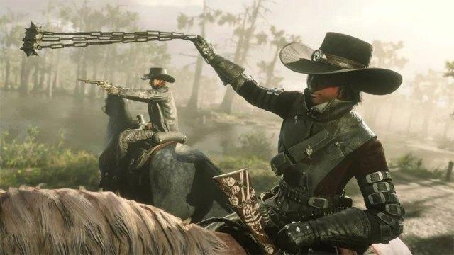 Rockstar, hem tek hem çok oyunculu yapımlara bakacak