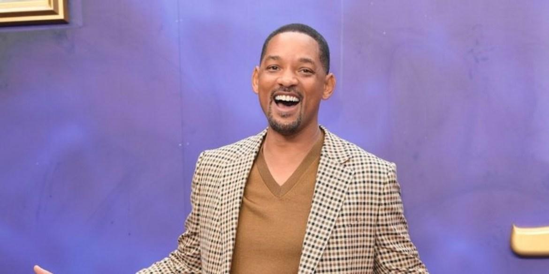 en çok para kazanan tiktok yıldızları Will Smith