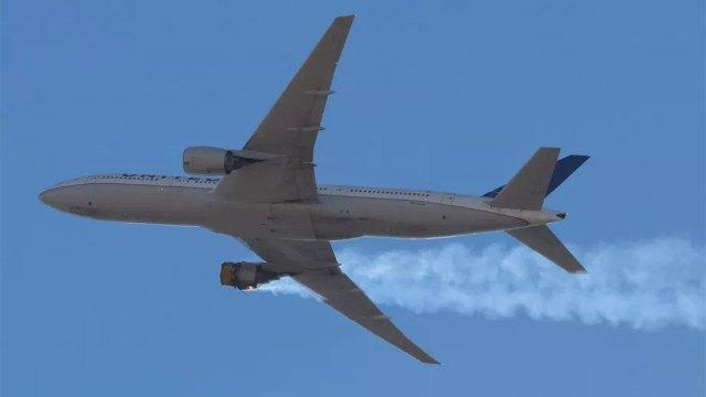 boeing-777-ucaklari-motor-arizasi-nedeniyle-yere-indi