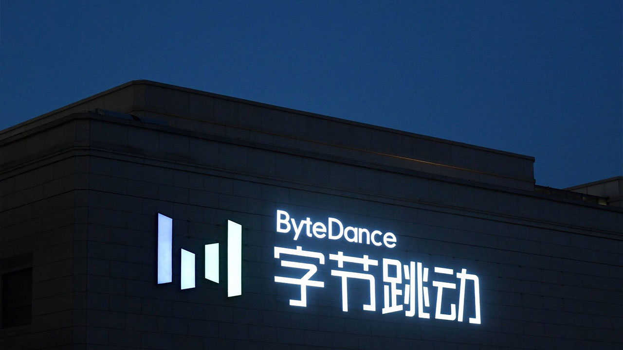 bytedance-tencent-davasi-onandi-savas-basliyor