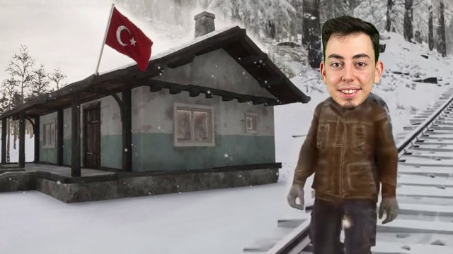 Erzurum oyunu inceleme
