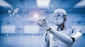 Yapay zeka iş başvurularını nasıl değerlendiriyor?