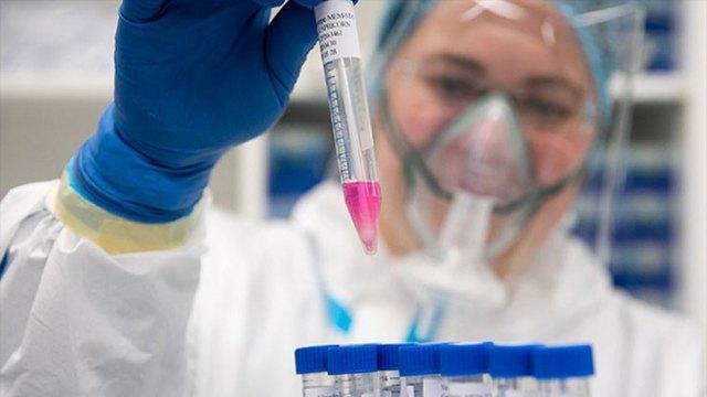 koronavirus-enfektesini-bloke-eden-ilac-gelistirildi