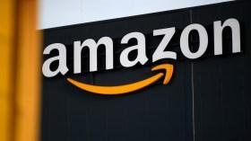 Amazon Türkiye, kişisel verileri yurtdışına aktaracak