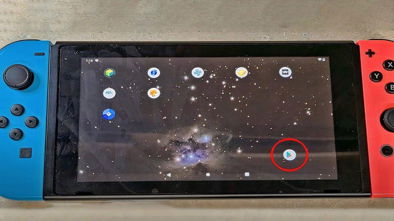 nintendo-switch-android-10-guncellemesi-aldi