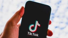 TikTok video indirme nasıl yapılır?