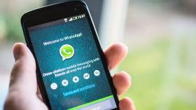 WhatsApp hangi telefonlarda çalışmayacak?