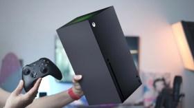 Xbox Game Pass Şubat 2021 ikinci oyunları açıklandı