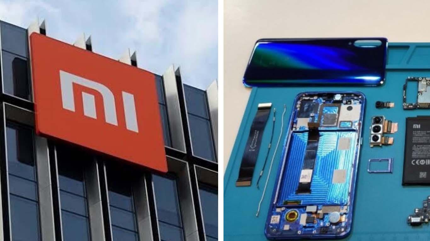 Xiaomi Türkiye garantili ne demek