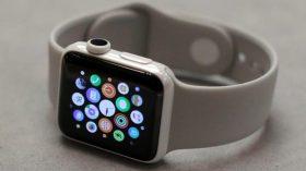 Suçlular, Apple Watch sayesinde yakayı ele verdi