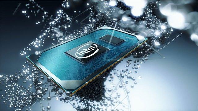 Intel Tiger Lake serisinin özellikleri sızdırıldı