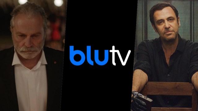 'İyi ki izledim' dedirten 50 en iyi BluTV dizisi