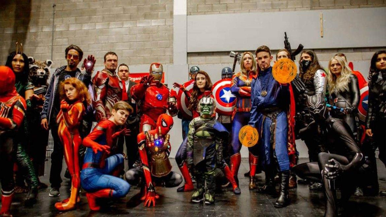 comic-con-2021-etkinligi-ileri-bir-tarihe-ertelendi