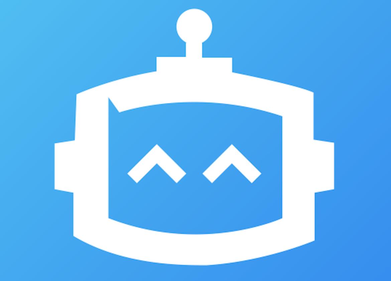en popüler discord botları
