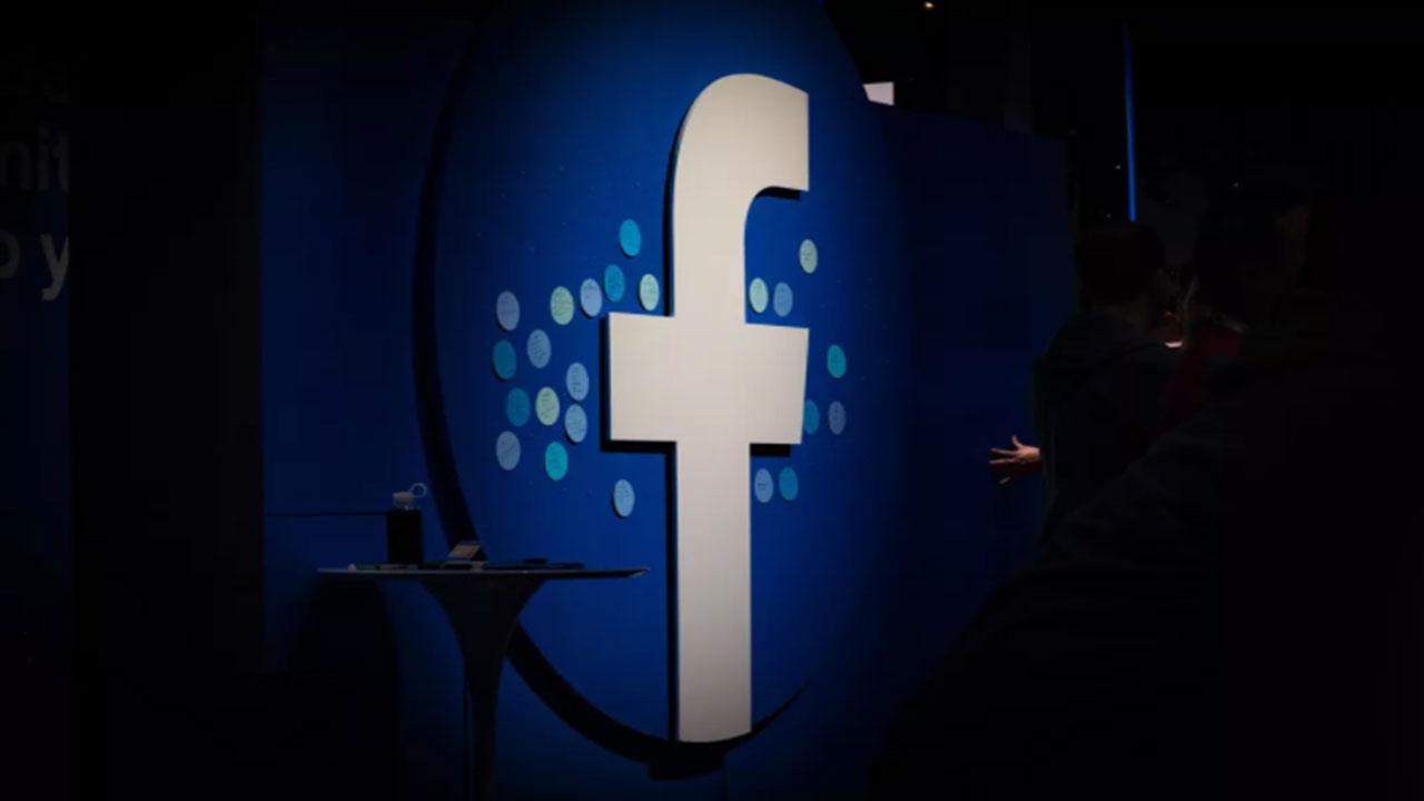 facebook-antitrost-davasi-icin-red-talebi-istedi