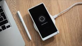 Huawei'den çılgın patent: Uzun menzilli kablosuz şarj
