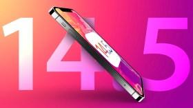 iOS 14.5 Beta 6 çıktı: Siri artık daha yetenekli