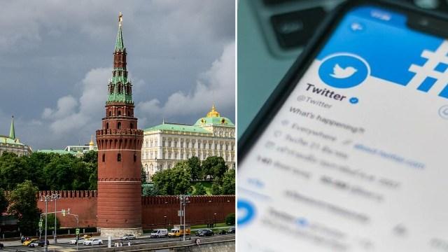 rusya twitter engelleme tehdidi