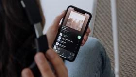Spotify'ın geliştirdiği yeni özellik sızdırıldı