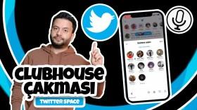Twitter Spaces özelliği açıldı: İlk kez kullandık