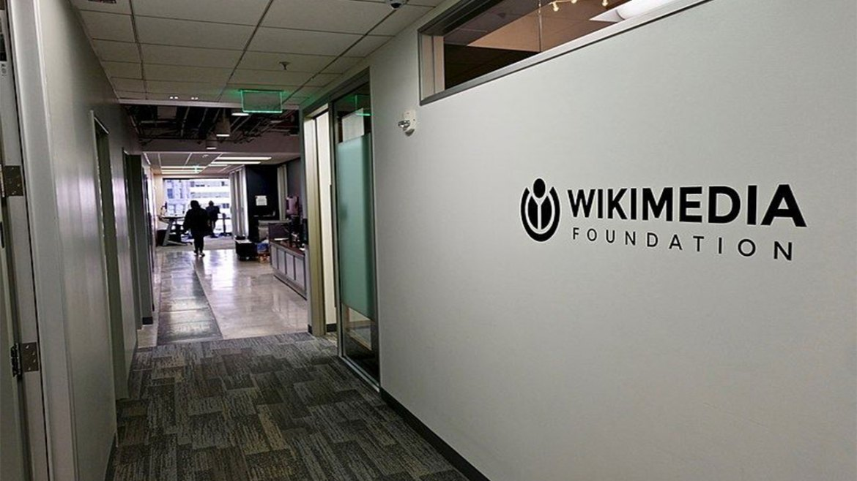wikimedia-enterprise-firmalar-ucretli-hizmet-sunacak