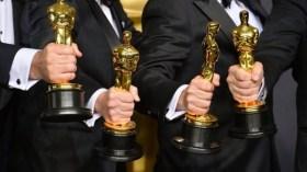 2021 Oscar Ödülleri sonuçlandı: İşte kazananlar!
