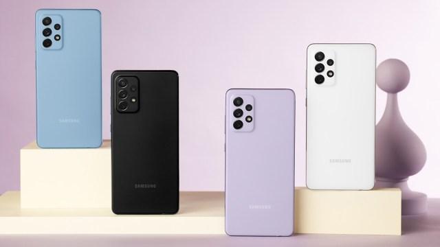 en iyi samsung telefonlar
