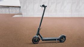 4.000 TL altı en iyi elektrikli scooterlar
