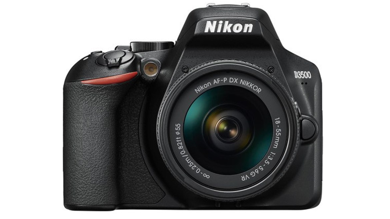 6.000 TL altı en iyi fotoğraf makineleri
